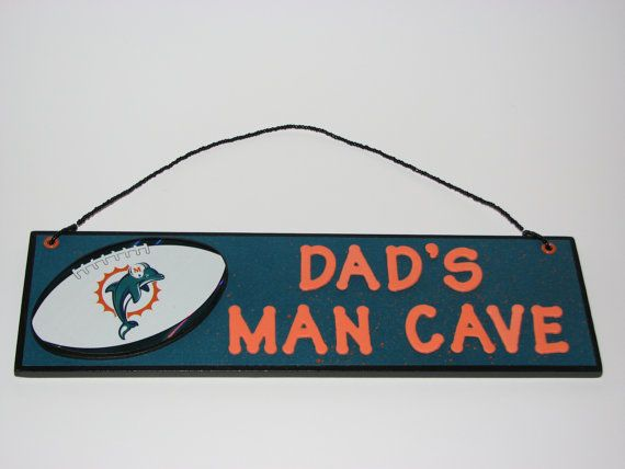 Man Cave Store Miami : Images about miami dolphin man cave ideas on