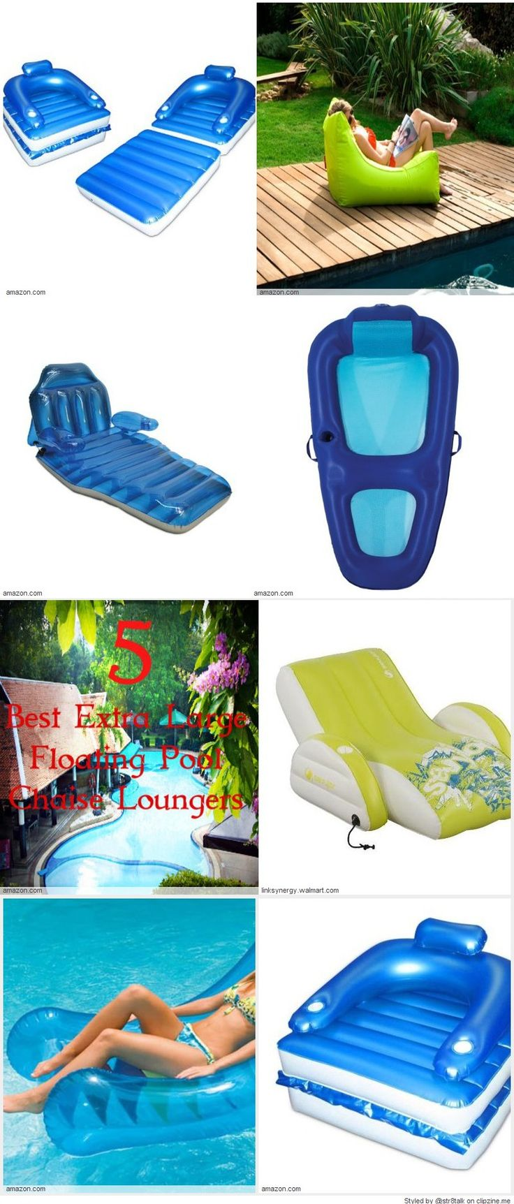 7 best swimming pool lounge chairs images on pinterest chaise lounge chairs chaise lounges. Black Bedroom Furniture Sets. Home Design Ideas
