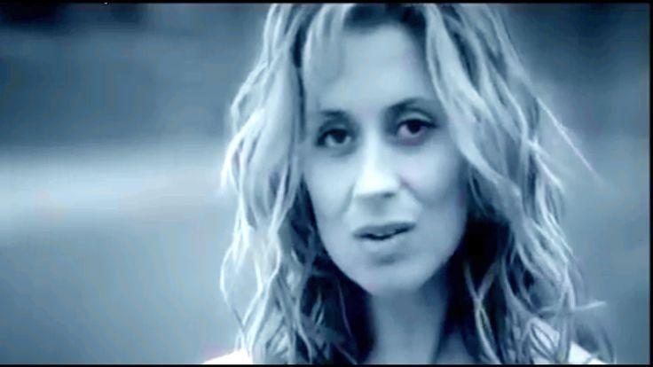 Lara Fabian - J'y Crois Encore - Még Mindig Hiszem magyar fordítással