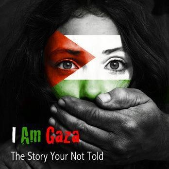 Gaza* Israel is the ONLY country we are not allowed to criticize, and writers who HATE the USA can have best sellers in NYC publishing, and Hollywood film deals...it is TIME the USA military woke up and asked WHY....