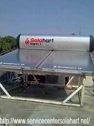 Layanan service solahart daerah cinere,depok cabang teknisi jakarta selatan CV.SURYA MANDIRI TEKNIK siap melayani service maintenance berkala untuk alat pemanas air Solar Water Heater (SOLAHART-HANDAL) anda. Layanan jasa service solahart,handal,wika swh.edward,Info Lebih Lanjut Hubungi Kami Segera. Jl.Radin Inten II No.53 Duren Sawit Jakarta 13440 (Kantor Pusat) Tlp : 021-98451163 Fax : 021-50256412 Hot Line 24 H : 082213331122 / 0818201336 Website : www.servicesolahart.co