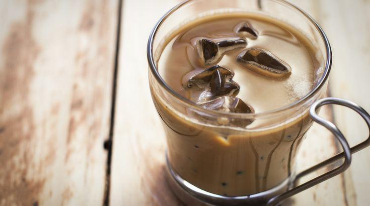 Se il caffè ci piace (anche) freddo: i consigli e le ricette per prepararlo