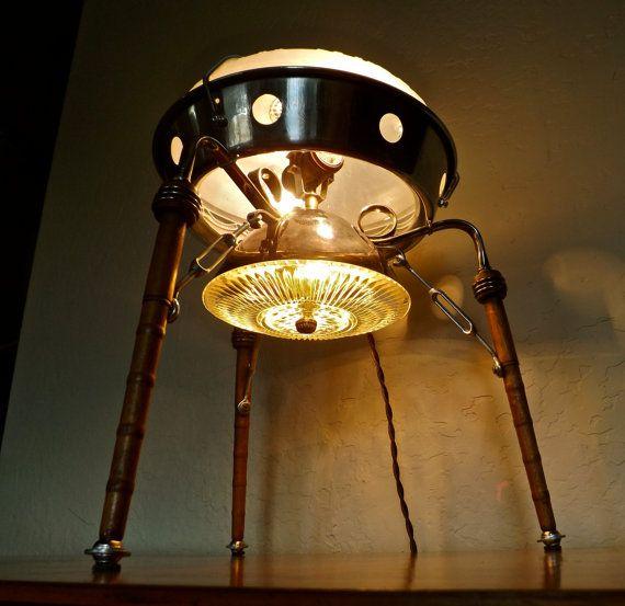 143 best Stijlenboek; Lunarcore images on Pinterest | Sci fi ...