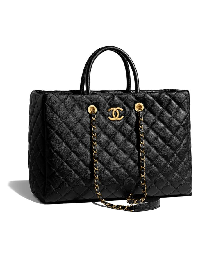 The latest Small leather goods collections on the CHANEL official website