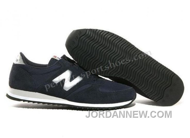 http://www.jordannew.com/superior-quality-new-balance-420-on-sale-suede-trainers-unisex-classics-navy-white-mens-shoes-free-shipping.html SUPERIOR QUALITY NEW BALANCE 420 ON SALE SUEDE TRAINERS UNISEX CLASSICS NAVY/WHITE MENS SHOES FREE SHIPPING Only $58.39 , Free Shipping!
