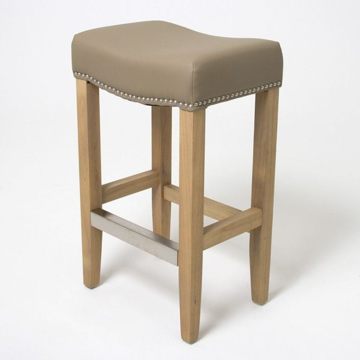 Best unique bar stools ideas on pinterest