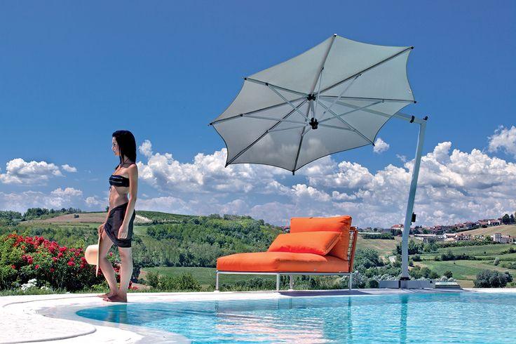 16 best a l 39 abri du soleil under cover images on pinterest backyard furniture wooden decks. Black Bedroom Furniture Sets. Home Design Ideas