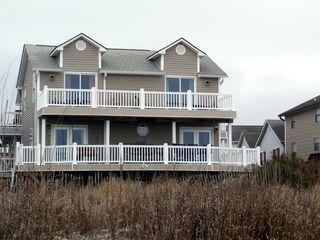 7 best myrtle beach images on pinterest vacation rentals lakes rh pinterest com