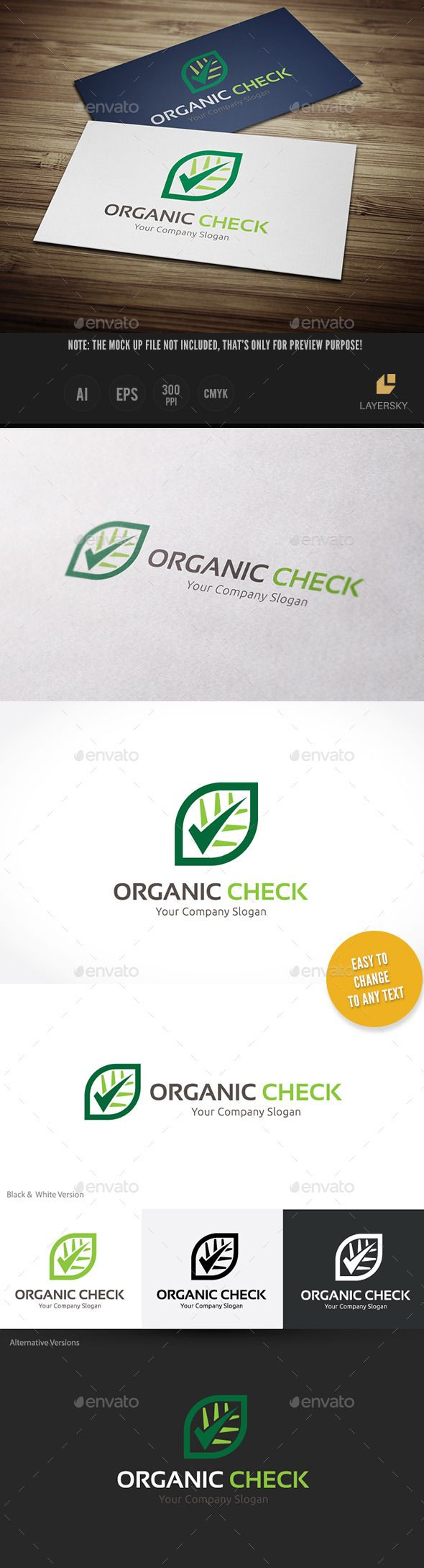 37 best Food logos images on Pinterest | Plantillas de logotipo ...