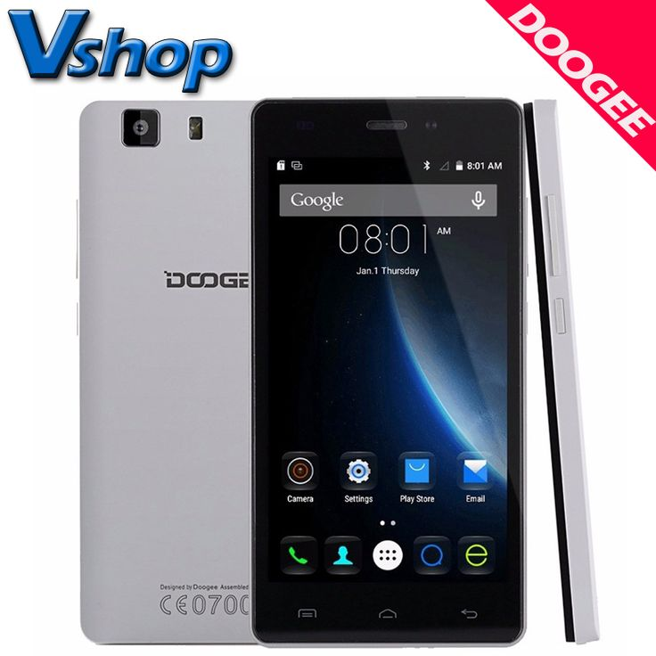 Original DOOGEE X5 Pro 4G Mobile Phone Android 5.1 2GB RAM 16GB ROM MT6735 Quad Core 8.0MP Camera Dual SIM 5.0 inch Cell phone     Tag a friend who would love this!     FREE Shipping Worldwide     Get it here ---> https://shoppingafter.com/products/original-doogee-x5-pro-4g-mobile-phone-android-5-1-2gb-ram-16gb-rom-mt6735-quad-core-8-0mp-camera-dual-sim-5-0-inch-cell-phone/
