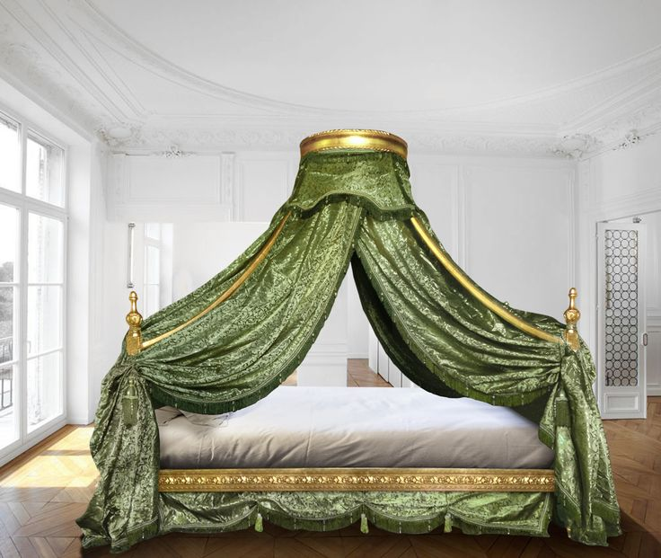 252 best images about royal art palace baroque style on. Black Bedroom Furniture Sets. Home Design Ideas