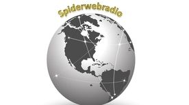 spiderwebradio - Modern Rock Internet Radio at Live365.com. We spin modern rock hits around the worldwide WEB from artists like: Collective Soul, Lifehouse, Daughtry,Goo Goo Dolls, Matchbox Twenty, Fall Out Boy, Three Days Grace, Nickelback, Poets Of The Fall, Seether, Lunar Rogue and much much more!
