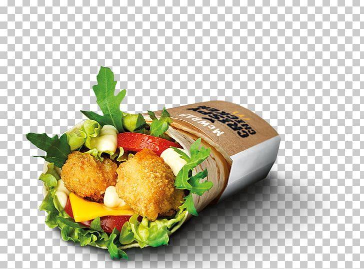 Mcdonald S Chicken Mcnuggets Chicken Nugget Mcchicken Png Mcdonalds Chicken Chicken Mcnuggets Mcnuggets