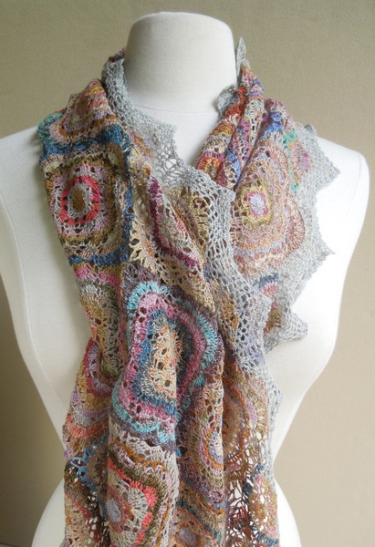 159 best images about digard crochet on