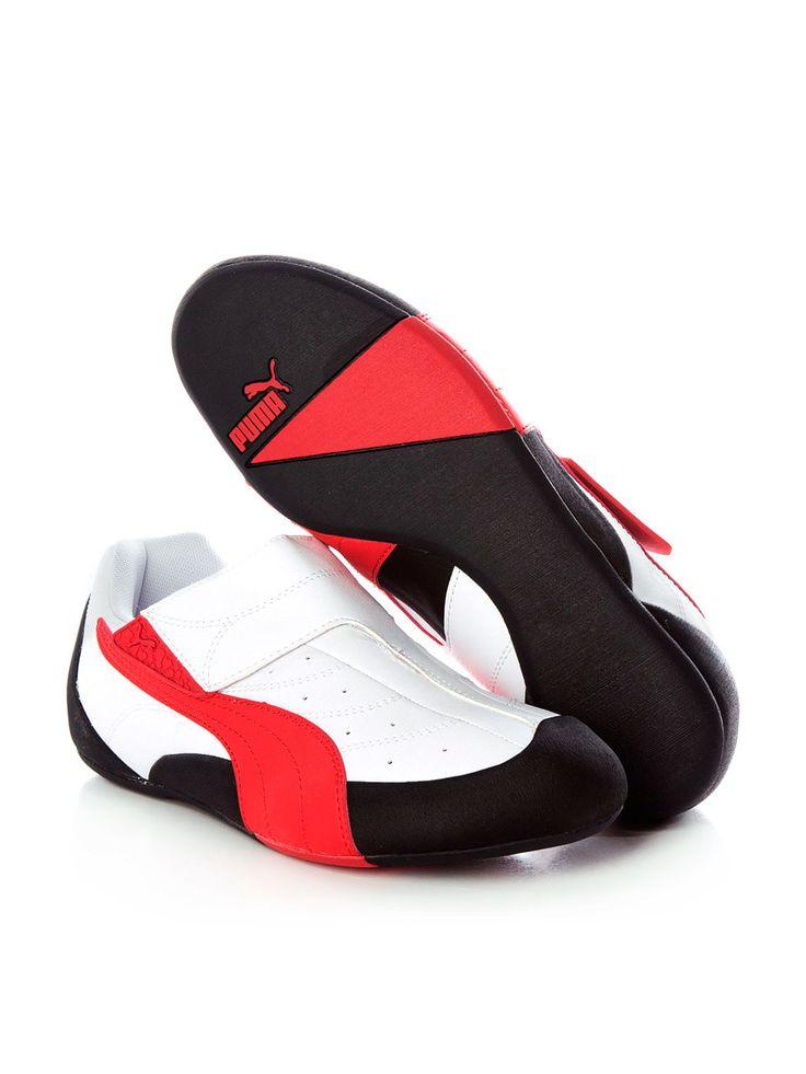 Adquiere aquí Tenis #puma Ventnor ... porque al GYM también se va con estilo ;) Visítanos en www.clickonero.com.mx ... #gym #sports #fit #deportes #gimnasio #moda #estilo #fashion #sexy #tenis #hombre #mujer #deportes
