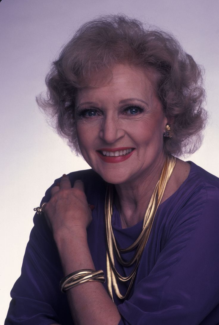 Betty white quotes quotesgram - She Has Made Regular Appearances On The Game Shows Password And Match Game And Played Recurring Betty Whiteboston