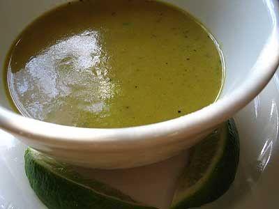 Vegetable Mulligatawny Soup | Recipe | Mulligatawny, Vegetables and ...