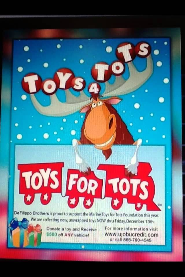 Toys For Tots Plaques : Best it hair care at the ella awards images on