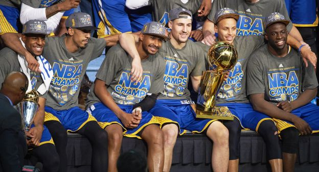 Golden State Warriors News, Scores, Schedule, Stats, Roster - NBA ...