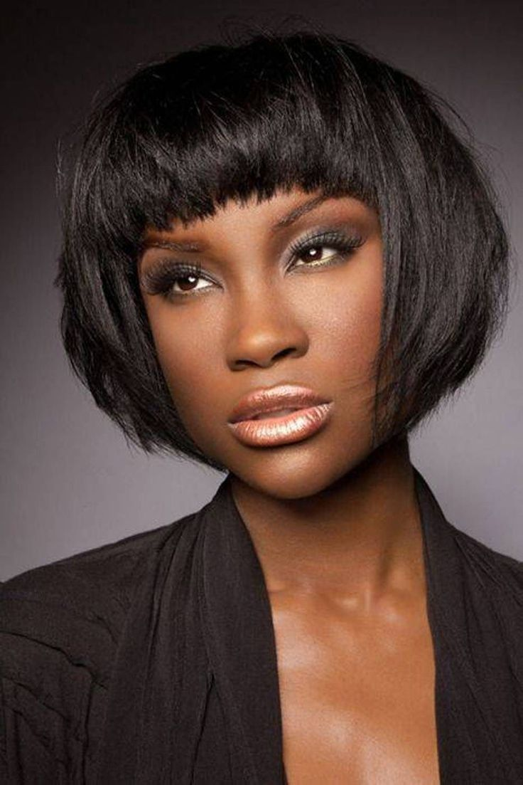 28 best Busi images on Pinterest | Short cuts, Short haircuts and ...