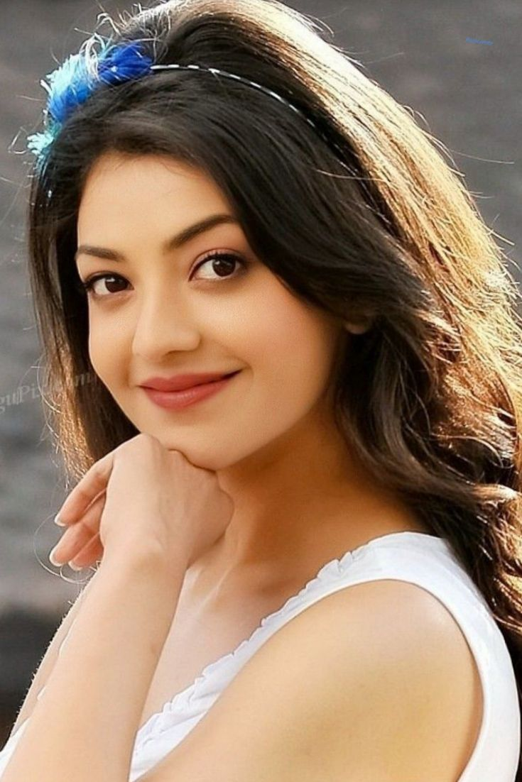 Kajal Agrawal Age Most Beautiful Bollywood Actress Most Beautiful Indian Actress Beautiful Bollywood Actress