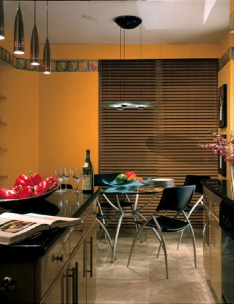 34 Best Kitchen Images On Pinterest Kitchens Good Ideas And Kitchen Ideas