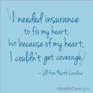 Health Insurance Quotes Nc Unique 184 Best Health Care Reform Images On Pinterest  Health Care