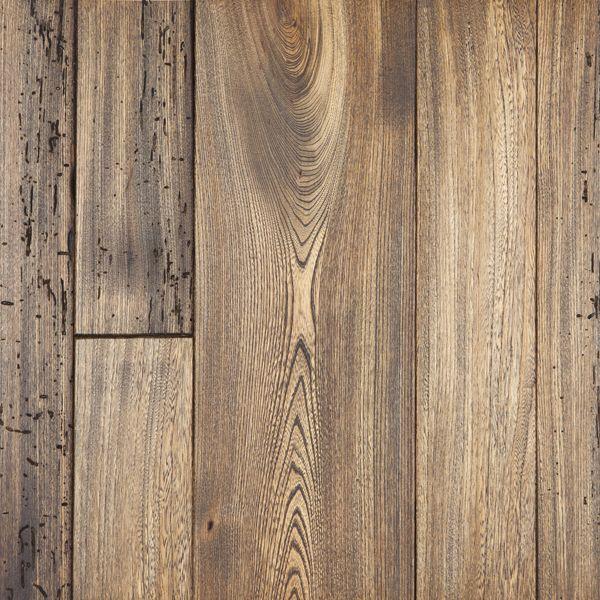 Elm Dark Walnut Stain Tung Oil Diy Furniture Home