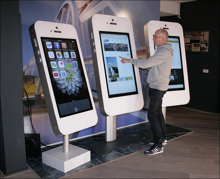 Expo Stands Kioskar : Best trade show booth ideas images on pinterest