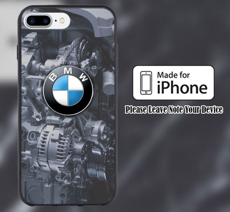 BMW Engine Print On Hard Plastic Case For iPhone 6/6s 7/7+ 6/6s+ #UnbrandedGeneric #Modern #Cheap #New #Best #Seller #Design #Custom #Gift #Birthday #Anniversary #Friend #Graduation #Family #Hot #Limited #Elegant #Luxury #Sport #Special #Hot #Rare #Cool #Top #Famous #Case #Cover #iPhone