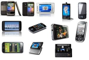 9 best amazon coupon codes 2015 save up from 10 to 99 off images click on pictures to go to android phones coupon codes discounts to fandeluxe Choice Image