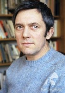 Tadeusz Chmielewski, fot. Jerzy Troszczyński, źródło: Fototeka FN?>