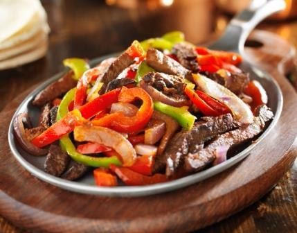 mexican-food-beef-fajitas-and-bell-peppers1-compressed