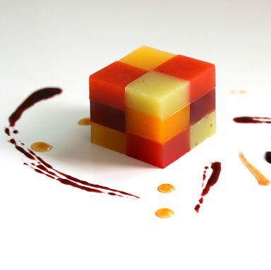 1000 images about cozinha molecular on pinterest sushi