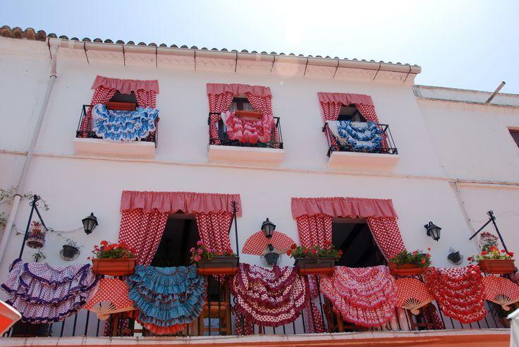 Marbella - Espanha 2016