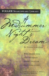 Hilarious antics by faerie Puck make for one of the best Shakespearean comedies. Great teaching ideas with A Midsummer Night's Dream Summary & activities
