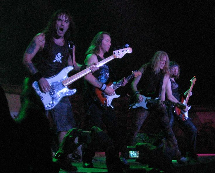 iron maidenOs Inofensivo, Heavy Metal Music, Iron Maiden, 80S Metals, Hail Maiden, Nas Sua, Sua Açõ, Especial Iron, Heavy Metals Music