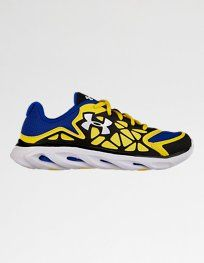 Boys' Running Shoes, Basketball Shoes & Baseball Cleats - Under Armour Boys' Sneakers, Running Shoes & Cleats | Under Armour