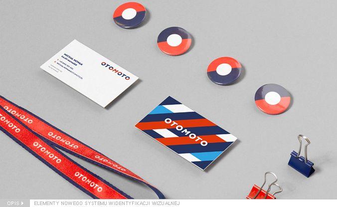 Pin On Branding