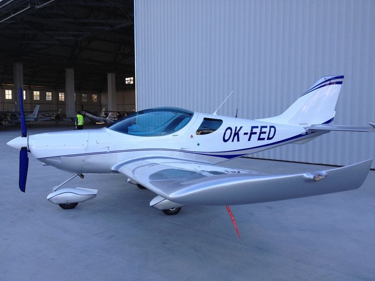 2012 Czech Sport Aircraft PS28 Cruiser for sale in (LIPO) Brescia Montichiari, Italy => http://www.airplanemart.com/aircraft-for-sale/Light-Sport-Aircraft/2012-Czech-Sport-Aircraft-PS28-Cruiser/11986/
