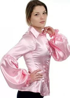 атласные блузки lady like: 11 тыс изображений найдено в Яндекс.Картинках