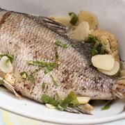How to Bake Ocean Perch | LIVESTRONG.COM
