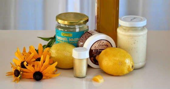 Deo, Shampoo, Badesalz & Co / smarticular #milchpulver in Badepralinen & -salz. Für Badebomben mit Hafer: http://myfrugaladventures.com/2014/03/homemade-oatmeal-bath-bombs/ Shampoo mit Kernseife: http://www.fuersie.de/beauty/pflegetipps/artikel/shampoo-selber-machen Deospray: http://schwatzkatz.com/selbstgemachtes-natron-deo-ohne-aluminium/ Creme/Lotion: http://wastelandrebel.com/de/naturkosmetik-in-erschwinglich-oele-statt-cremes/