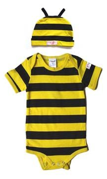 The 20 Best Bee Images On Pinterest Bumble Bees Onesie And Babies