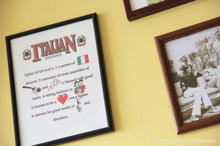 Eatalia Pizza & Pasta in Legaspi, Legaspi City