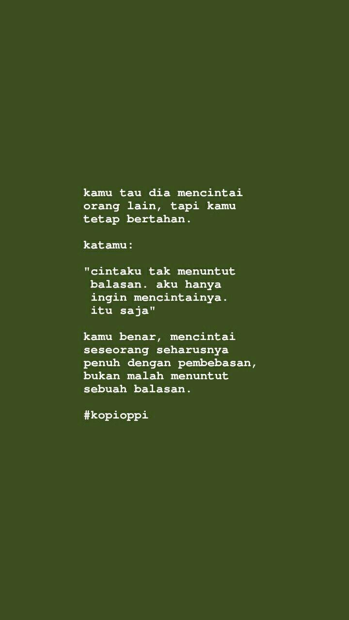 Quotes Nkcthi Kale Quotes Nkcthi Kata Kata Indah Kutipan Buku Kutipan Motivasi