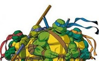 Ninja Turtles: The Next Mutation Episode 26 Who Needs Her - Fags Tv Video Portal - Funny videos, pictures, Talk shows, online Games, Online Movies and much more