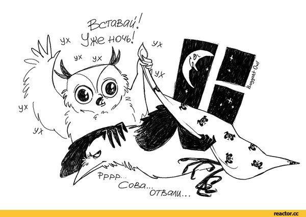 boggartowl,Смешные комиксы,веб-комиксы с юмором и их переводы,длиннопост