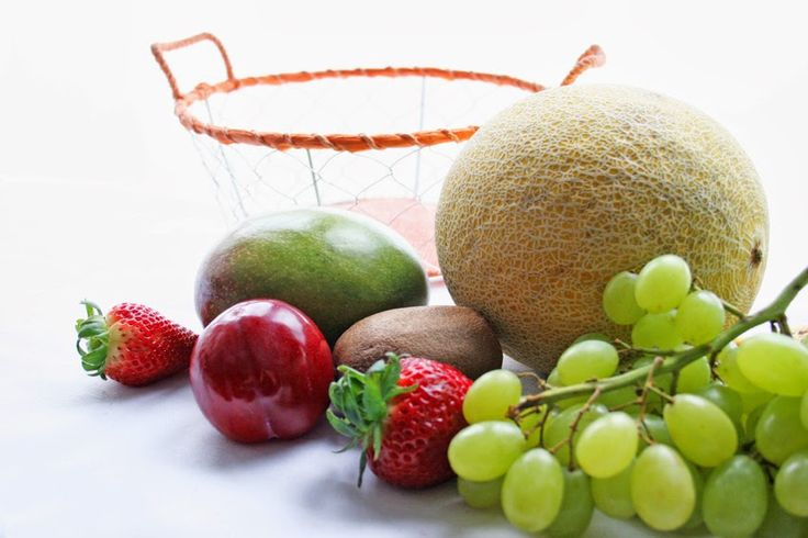 Cesta de fruta de regalo2