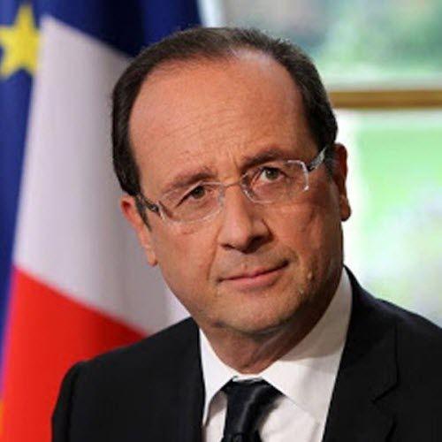 Lettre ouverte du CODE à Monsieur François Hollande Président de la République Française : Le Cameroun ne mérite pas d'être visité par vous. :: CAMEROON